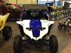 New 2016 Yamaha Yxz 1000r ATVs For Sale in California. 2016 Yamaha Yxz 1000r,