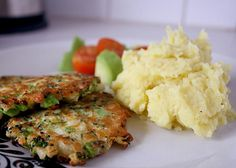 Vegetarisk måndag   Vegetariska recept för din köttfria måndag
