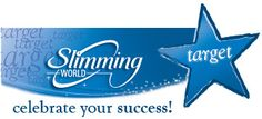 If you'd like to lose weight - without ever feeling hungry - welcome to Slimming World. My Slimming World, Slimming World Recipes, Feeling Hungry, I Can Do It, Ways To Lose Weight, Congratulations, Projects To Try, Image, Lost