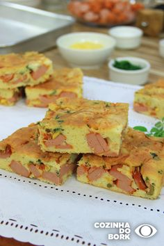 Bon Appetit, Cereal, Tacos, Food And Drink, Hot, Breakfast, Ethnic Recipes, Quiches, Coffee