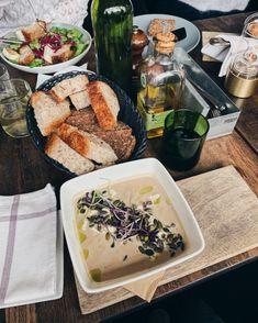 BioMio Organic Bistro #bob #kødbyen #copenhagen #cph #travel #food #lunch Lunch Photos, Copenhagen, Bob, Sweets, Organic, Photoshoot, Cheese, Healthy, Travel
