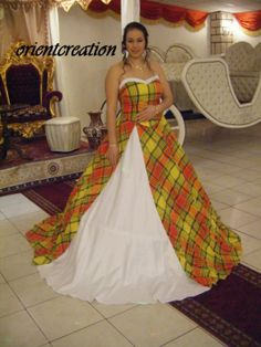 Discover recipes, home ideas, style inspiration and other ideas to try. Angel Outfit, Bandana Styles, Strapless Dress Formal, Formal Dresses, Traditional Dresses, African Fashion, What To Wear, Party Dress, Style Inspiration