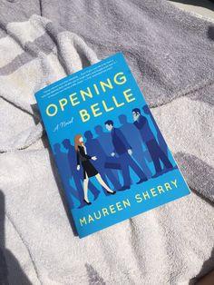 Read: Opening Belle