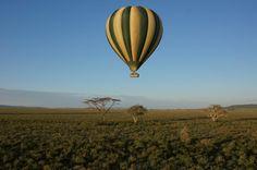 Hot Air Balloon Adventure Activities, Hot Air Balloon, Cape Town, Travel Tips, Balloons, Africa, Tours, Globes, Travel Advice