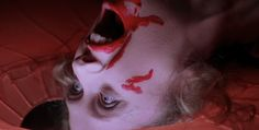 Dangerous Minds:Dario Argento's horror classic 'Suspiria' and the most vicious murder scene ever filmed, 1977