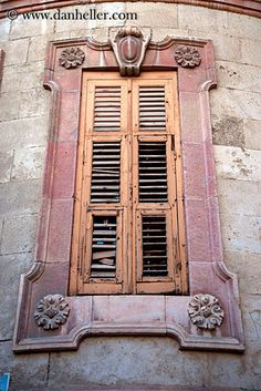 old-wood-window-shutters.jpg images, israel, jerusalem, middle east, old, shutters, vertical, windows, woods