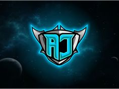 Aj designed by AIA. Connect with them on Dribbble; the global community for designers and creative professionals. Initials Logo, Monogram Logo, Aj Logo, Sai Pallavi Hd Images, Logo Dragon, Hulk Art, Construction Logo Design, Esports Logo, Fashion Logo Design