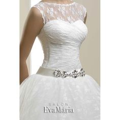 Biele svadobné šaty Kelly Mermaid Wedding, Salons, Wedding Dresses, Fashion, Bride Dresses, Moda, Lounges, Bridal Gowns, Fashion Styles