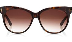 Tom Ford Saskia Sunglasses