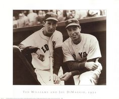5ca691b48d741 41 Best 1940s New York Yankees images