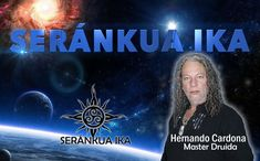 SERÁNKUA IKU / DRUIDAS DEL MAÑANA - serankuaika.over-blog.com Auras, Tantra, Facebook, Blog, Movies, Movie Posters, Reproductive System, Human Papillomavirus Infection, Toxic Relationships