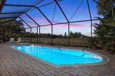 8809 WELLINGTON VIEW DRIVE WEST PALM BEACH FL 33411 | Gracious Homes Realty | Florida Real Estate | Wellington, Florida