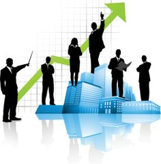 TitleSEO - Our group of expert SEO marketers has years.