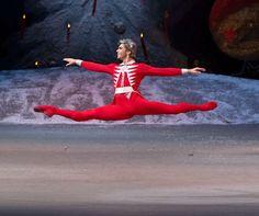 щелкунчик балет принц: 9 тыс изображений найдено в Яндекс.Картинках