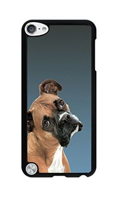 Welcome to my Amazon, here are the latest and most fashionable mobile phone shell :http://www.amazon.com/Phone-Case-Custom-Bulldog-Polycarbonate/dp/B015PDJAQ6/ref=sr_1_1?ie=UTF8&qid=1445309814&sr=8-1&keywords=Fashion++Ipod+Touch+PC+Hard+Case