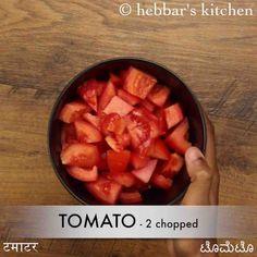 methi Mix Veg Recipe, Mix Vegetable Recipe, Vegetable Curry, Curry Recipes, Vegetable Recipes, Indian Veg Curry Recipe, Sabzi Recipe, Ravioli Recipe, Mixed Vegetables