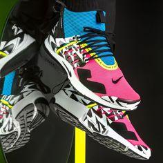 competitive price fb2d1 0bdf2 Quieroooooo Neue Turnschuhe, Sportlicher Look, Heiße Schuhe, Nike Schuhe,  Schuhe Turnschuhe,