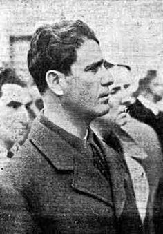 Ur-Fascist Analects: Codreanu on the Virtue of Silence and the Oratory of Deeds Julius Evola, British Prime Ministers, St Michael, True Beauty, World War Ii, The Man, Iron, Law, Romania