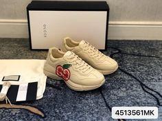 Gucci woman man shoes rhyton sneakers Man Shoes, Gucci Shoes, Woman, Sneakers, Tennis Sneakers, Sneaker, Men's Shoes, Women's Sneakers, Men Shoes