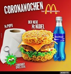 Corona weeks at McDonalds Funny Facts, Funny Memes, Hilarious, Schmidt, Mcdonalds Funny, Jokes Pics, Boyfriend Memes, Quotes Deep Feelings, Life Lesson Quotes