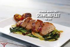 Leichte Sommerküche Ohne Fleisch : Leichte sommergerichte ohne fleisch leichte sommerküche mit