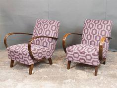 art deco fotel Decor, Furniture, Accent Chairs, Shabby Chic, Retro, Chair, Home Decor, Art Deco, Armchair