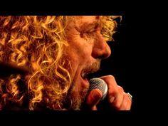 Led Zeppelin - Entire Celebration Day