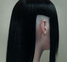 http://www.hairnewsnetwork.com