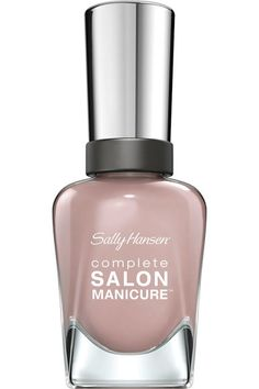 In-the-know manicurists pick the hottest shades of the season.