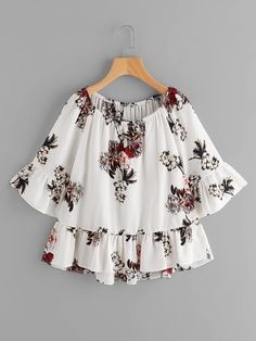 Girls Fashion Clothes, Teen Fashion Outfits, Trendy Outfits, Girl Fashion, Girl Outfits, Fashion Dresses, Stylish Dresses For Girls, Frocks For Girls, Stylish Dress Designs