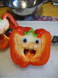 Mais Beatus Ille - Receitas simples, culinária fácil e gastronomia curiosa: Humor