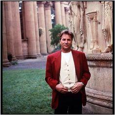 Nash Bridges, Don Johnson, Miami Vice, Mens Suits, Dj, Suit Jacket, Blazer, Guys, Jackets