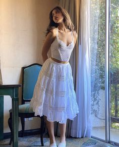 Pretty Outfits, Pretty Dresses, Cool Outfits, Casual Outfits, Look Fashion, Fashion Outfits, Womens Fashion, Looks Style, My Style