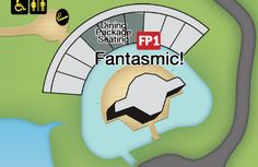 Fantasmic - Tips & tricks to help you avoid long lines, get the best seats and make an easy exit from the show