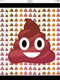 Ice cream or poop? A lot of people try to tell me it's ice cream but I think it's poop all the way! Emoji Quotes, Quotes About Everything, Computer Security, All The Way, Scooby Doo, Black And Brown, Things To Think About, Journal Ideas, Graduation