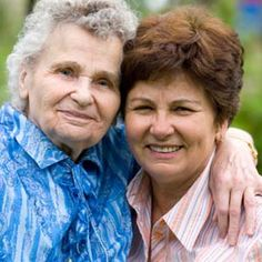 Find your end-of-life and hospice questions here on AgingCare.com/