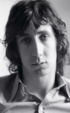 Classic Blues, Classic Rock, Spencer Davis, John Entwistle, Vintage Concert Posters, The Yardbirds, Pete Townshend, Roger Daltrey, The Monkees