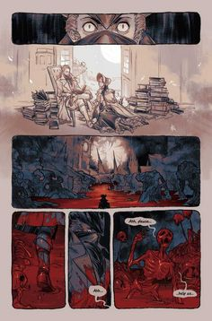 Post with 2776 votes and 161439 views. Echoes of Blood by Sarah Stone and Daniel Humphrey Dark Blood, Old Blood, Bloodborne Art, Dark Souls Art, Monster Boy, Soul Art, Arte Horror, Dark Ages, Video Game Art