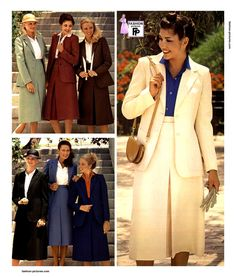 1980 women's fashion  1980-r0502-smart-skirt-suit-1bri0170.jpg