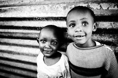 Orphan Care : Day 13  The total number of orphans in Sub-Saharan Africa is greater than the total number of children in Denmark, Ireland, Norway, Canada and Swede...