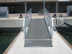 Dock Shade Sails Accessorize Your Marina Pinterest