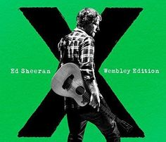 http://www.ebay.it/itm/SHEERAN-ED-X-WEMBLEY-EDITION-CD-DVD-NUOVO-SIGILLATO-/262119430962?hash=item3d07891b32