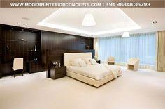#bedroom #bedroomdesigns #bedroominterior #bedroominteriordesigns #bedroominteriordesignersinchennai