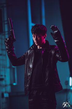Korean Drama Tv, Korean Actors, Korean Men, Asian Men, Drama Fever, K Wallpaper, Badass Aesthetic, Drama Film, Drama Series