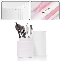 DUcare 8Pcs Makeup Brushes Set|Foundation Cosmetic Kits w... http://www.amazon.com/dp/B01DY68COC/ref=cm_sw_r_pi_dp_vrOvxb1SG37KH