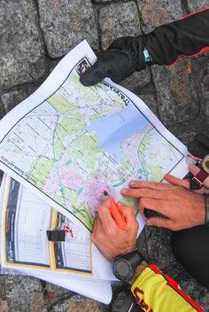 Raid TransGuadarra. Es una ocasión única para disputar una prueba de orientación y aventura por el Parque Nacional de la Sierra de Guadarrama, ecosistema incomparable, que rara vez ha sido escenario de este tipo de competiciones. #ElBoalo #Cerceda #Mataelpino Foto realizada por R. Tejerina