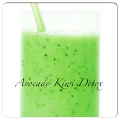 Bloat Buster!!  Hmm ... A little overindulgence, feeling a little weighed down, want to reduce bloating and flatten out your tummy?  We've all been there, so let me share with you a favorite of mine   4 Kiwis (peeled) 1-2cups coconut water 1/4-1/2 lime juice fresh Few Sprigs of mint  1/2-1 avocado   Blend and enjoy !  * if it's too think you can add more coconut water   #thefeeninvegan www.thefeeninvegan.ca