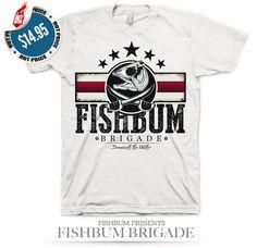 Fishing-Clothing-FISHBUM-Brigade-Fishing-Clothing-1