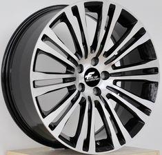 whatsapp:+8615689976882 Replica Wheels, Rims For Cars