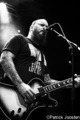 Rise Against 013 2011 maart Rise Against, Music Instruments, Guitar, Concert, Musical Instruments, Concerts, Guitars